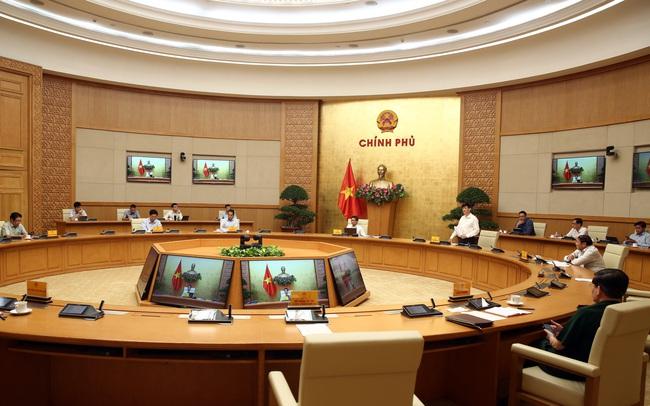 Ban Chỉ đạo Phòng chống dịch: Dự kiến hết tháng 8/2020 kiểm soát được tình hình Đà Nẵng, Quảng Nam