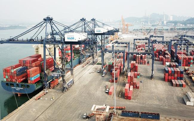 Cảng Quảng Ninh: T&T Group sở hữu 98% vốn sau cổ phần hóa, chào sàn Upcom ngày 18/8