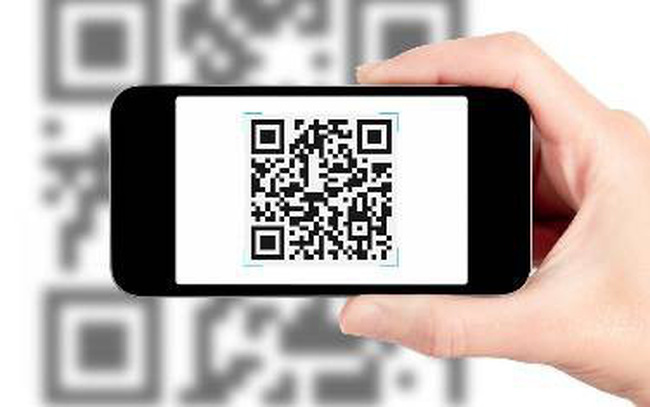 Độc quyền thanh toán điện tử: Bài học từ Alipay và Tenpay