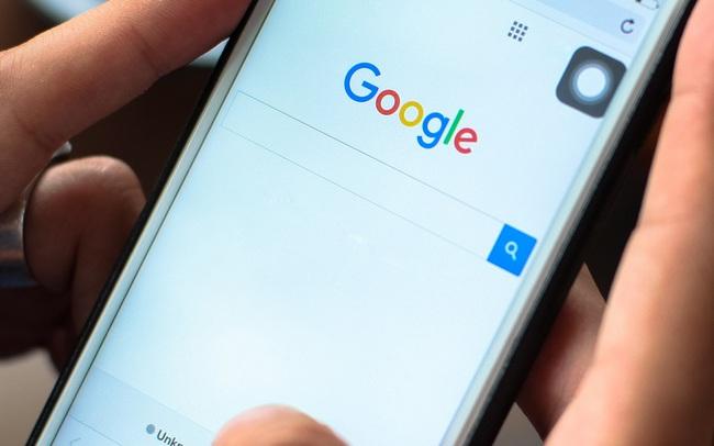 Nikkei: Google ngừng trả lời các yêu cầu cung cấp dữ liệu người dùng của chính quyền Hong Kong
