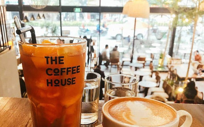 """""""Chúng ta có thể biết gì từ một đơn hàng của khách?"""" hay câu chuyện chuyển đổi số của The Coffee House để không phụ thuộc vào Now hay Grabfood"""
