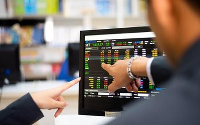Khối ngoại đẩy mạnh bán ròng 844 tỷ đồng trong tuần 10-14/7, VHM là tâm điểm