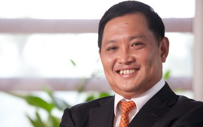 Bất động sản Phát Đạt (PDR) rót lập công ty phát triển khu công nghiệp