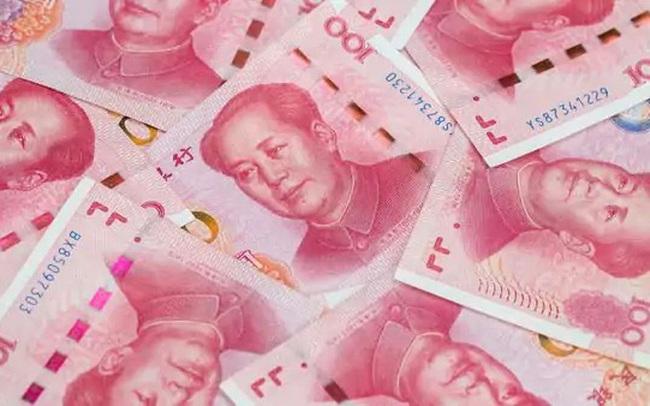 Trung Quốc sắp thử nghiệm đồng nhân dân tệ kỹ thuật số ở Bắc Kinh và Hồng Kông