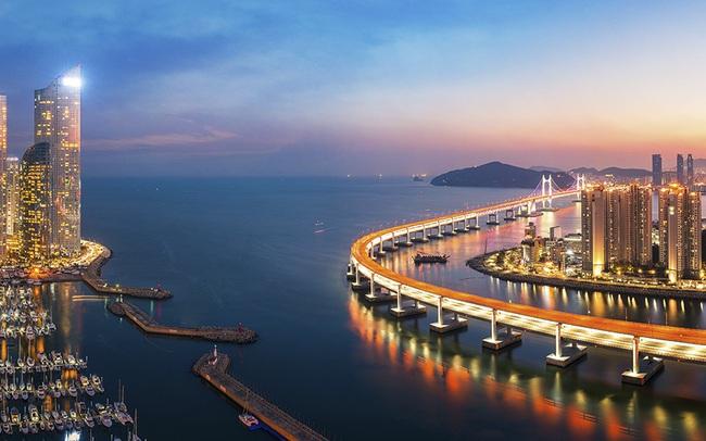 Triển vọng lạc quan về phục hồi kinh tế Hàn Quốc ngày càng tăng