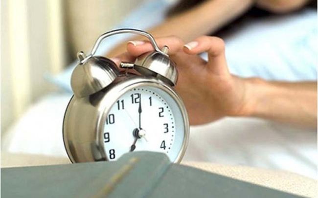 5 giờ sáng không phải công thức chung để thành công: Dậy sớm hay muộn chưa chắc đã quan trọng bằng việc này!