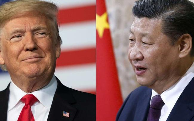Đàm phán thỏa thuận thương mại Mỹ - Trung Quốc bất ngờ bị hoãn vô thời hạn