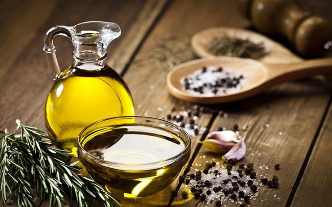 Đây là loại dầu ăn có thể chứa chất gây nguy hiểm cho sức khỏe: Hãy cẩn trọng khi dùng kẻo bệnh tật tìm đến với gia đình bạn lúc nào không hay