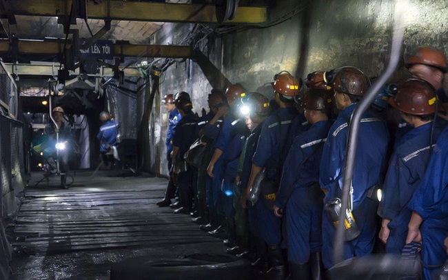 Phát hiện kinh ngạc: COVID-19 đã xuất hiện từ năm 2012, bắt nguồn từ khu mỏ ở Trung Quốc!