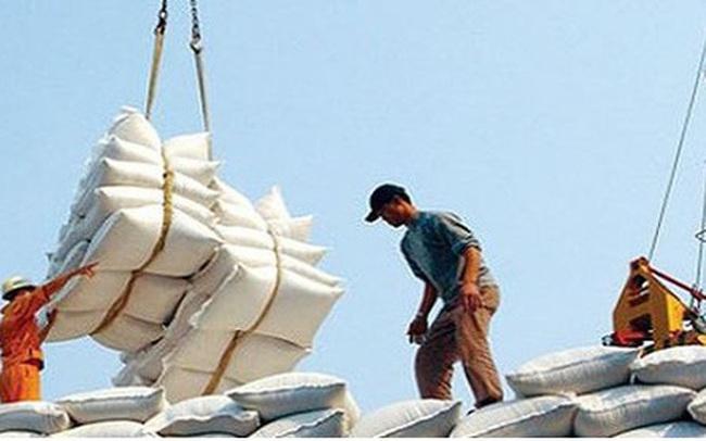 """80.000 tấn gạo miễn thuế sẽ """"bước chân"""" vào thị trường EU mỗi năm"""
