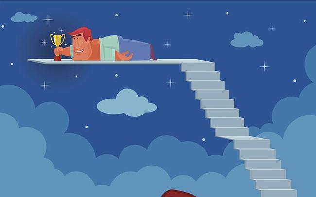 Tại sao rất nhiều người tài hoa lại thất bại? 12 tật xấu giúp bạn bừng tỉnh!