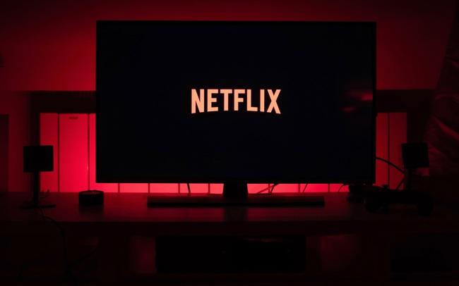 Bùng nổ cuộc chiến giành khán giả giữa công nghiệp giải trí truyền thống và streaming
