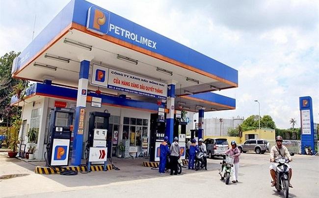 Petrolimex (PLX) đăng ký bán 13 triệu cổ phiếu quỹ từ 27/8