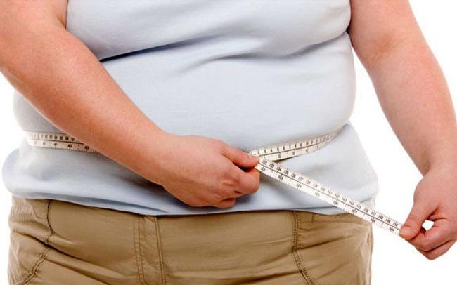 Chuyên gia cảnh báo nguy cơ tử vong do thừa cân, béo phì: Từ 25 tuổi đã phải lưu ý