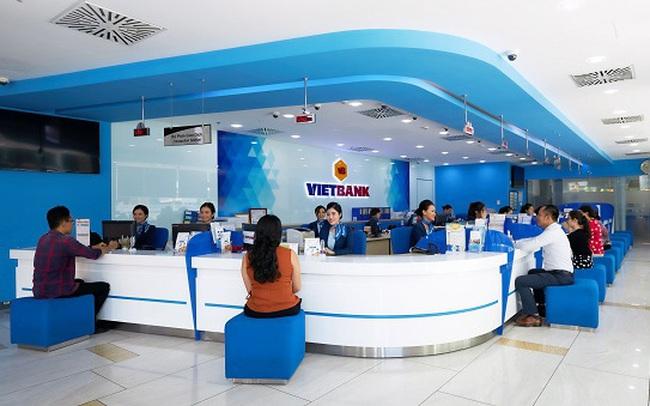 Công nghệ bảo mật thẻ của Vietbank có gì đặc biệt?