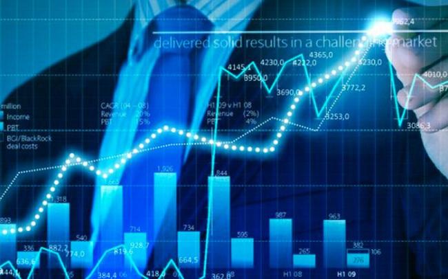 PNJ, CMS, QNS, HDA, NAV, L61, VDP: Thông tin giao dịch lượng lớn cổ phiếu