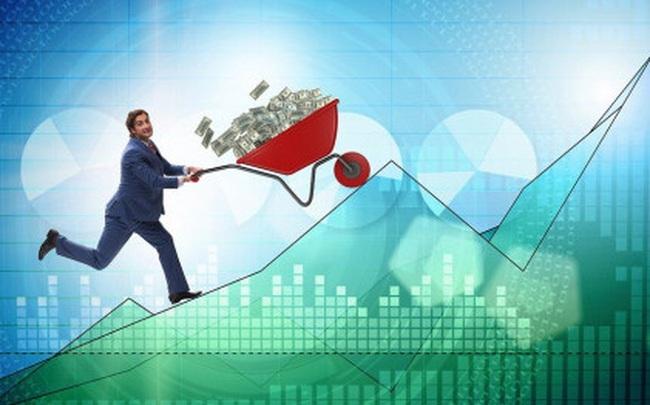 Một công ty con của Sabeco trả cổ tức tiền mặt tỷ lệ 348% sau 3 năm duy trì ở mức hơn 200%