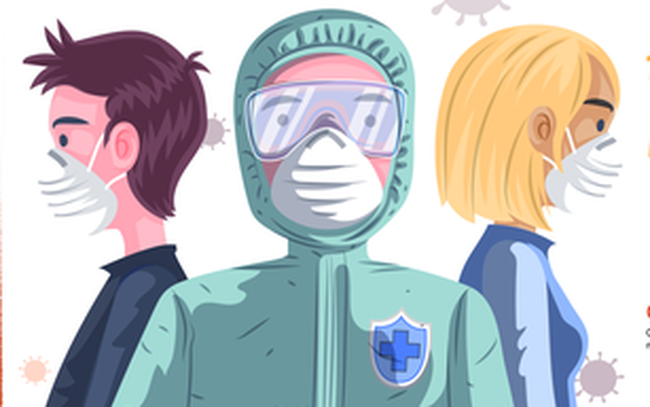 """Bộ Y tế phát động mini game trên Mạng xã hội Lotus: """"ĐẨY LÙI COVID-19, RINH QUÀ MÊ TÍT"""""""