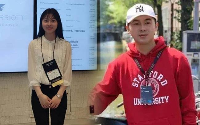 """Xuất thân bình thường, IQ không cao chót vót nhưng 2 """"thiên tài Huawei"""" vẫn được mời làm việc với mức lương khủng, tất cả là nhờ cách giáo dục khác biệt từ gia đình"""