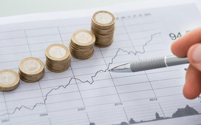 Sara Việt Nam (SRA) thông qua phương án phát hành cổ phiếu trả cổ tức tỷ lệ 40%