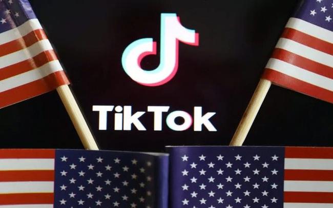 Trước lệnh cấm của ông Trump, ByteDance chấp thuận rút hết vốn tại TikTok Mỹ