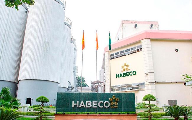 Habeco (BHN): Quý 2 lãi 246 tỷ đồng tăng nhẹ so với cùng kỳ