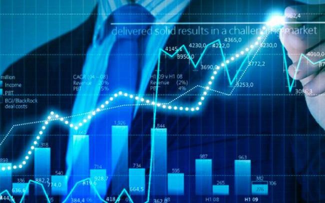 SFI, STG, NKG, VFS, L12, BM9, L61: Thông tin giao dịch lượng lớn cổ phiếu
