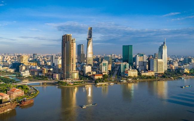 World Bank: Việt Nam nỗ lực trở thành con rồng trỗi dậy ở châu Á cả về kinh tế, xã hội và giáo dục