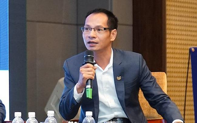 Chuyên gia dự báo gì về bất động sản Đông Sài Gòn khi Thành phố Thủ Đức được thành lập