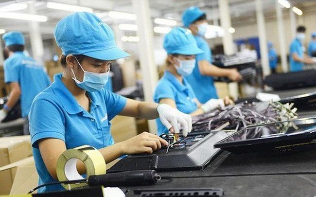 Đề xuất gói hỗ trợ lần 2 cho người lao động và doanh nghiệp bị ảnh hưởng bởi Covid-19