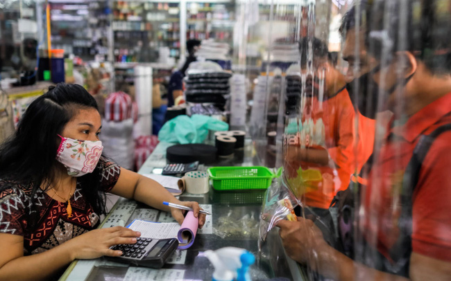 Nikkei: ASEAN đang đối mặt với cuộc khủng hoảng không giống bất cứ khu vực nào trên thế giới