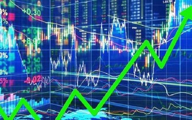 HSG, REE, SAS, SFI, IMP, HAH, PPE, MDC, KSE, VNP, DCF: Thông tin giao dịch lượng lớn cổ phiếu