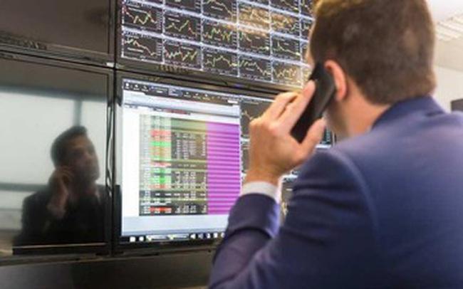 Khối ngoại mua ròng 671 tỷ đồng trong tuần 17-21/8 nhờ thỏa thuận VHM, bán mạnh cổ phiếu bluechip