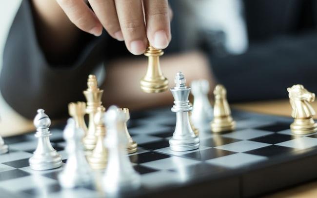 """Nghệ thuật xây dựng chiến lược: Tự hỏi bản thân 6 câu hỏi này giúp mở lối tư duy, """"trăm trận trăm thắng"""""""