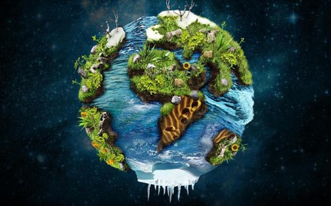 Lần đầu tiên sau nhiều năm ngày con người sử dụng hết tài nguyên của Trái đất đến chậm hơn dự tính, nhưng cũng chẳng phải điều đáng mừng