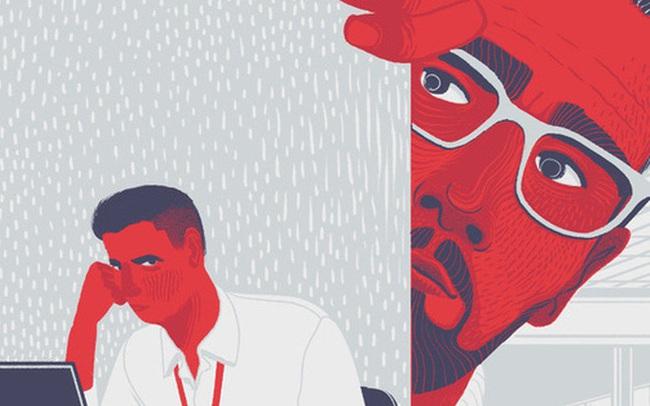 Không phải năng lực xuất sắc hay IQ cao, chuyên gia nhân sự khẳng định người sếp tuyệt vời phụ thuộc 70% vào yếu tố này