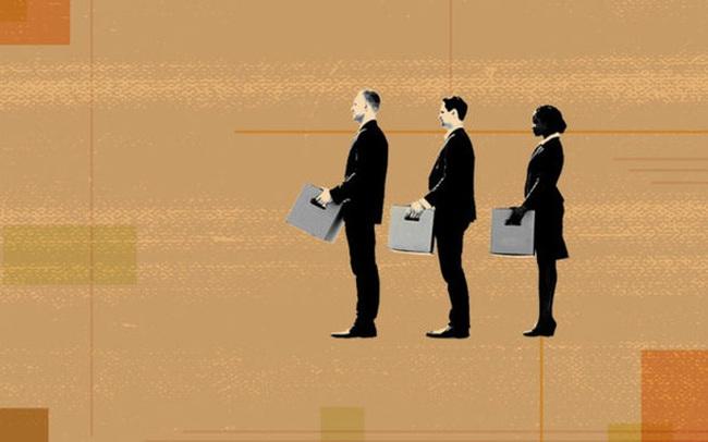 """3 năm làm việc ở startup, tôi nghiệm ra 4 """"luật vàng"""": Người không tuân thủ, ắt sớm bị đào thải"""