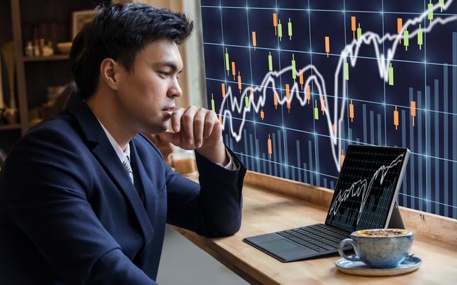 VNM ETF và FTSE Vietnam ETF sẽ cơ cấu danh mục ra sao trong kỳ review tháng 9?