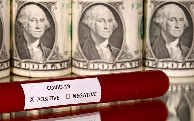 Một quỹ đầu cơ thu lời 600% nhờ sự biến động của thị trường trong đại dịch