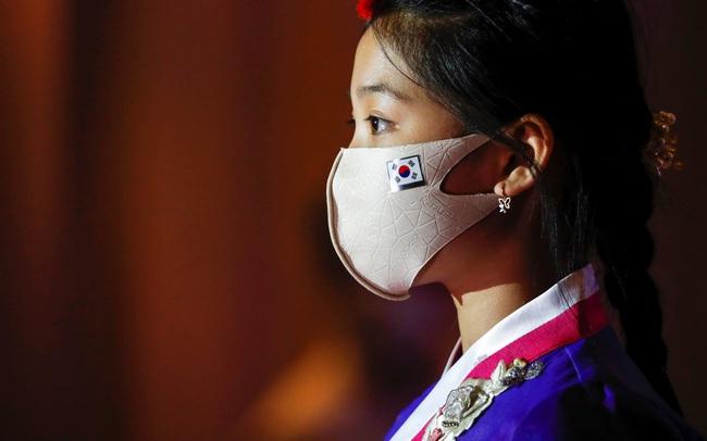 Bóng ma Covid-19 trở lại, Hàn Quốc cảnh báo nguy cơ khủng khiếp từ virus corona