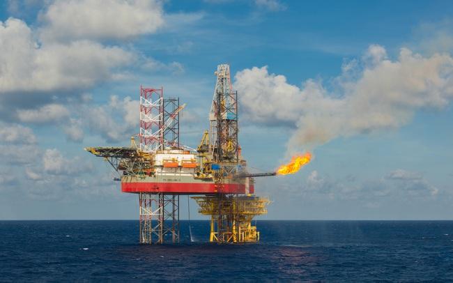 PV Drilling (PVD) trúng hợp đồng khoan tại Campuchia, tự tin KQKD năm 2021 sẽ khởi sắc