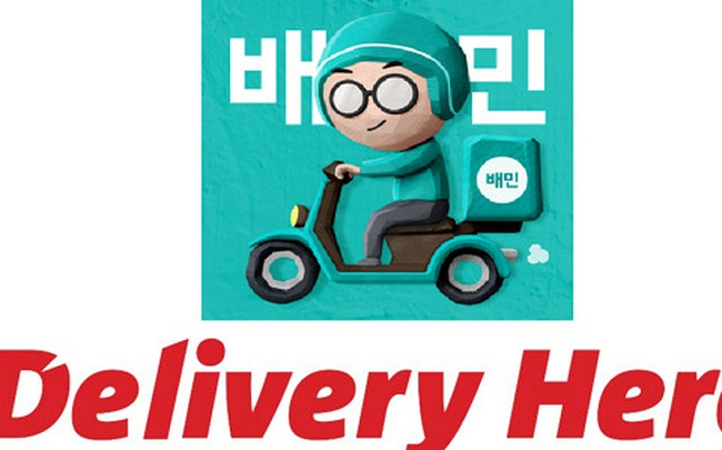 Mua lại Baemin, Delivery Hero trở lại Việt Nam sau thất bại của Food Panda 5 năm trước: Liệu có khá khẩm hơn?