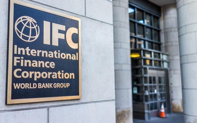 IFC cung cấp nửa tỷ USD cho các doanh nghiệp SMEs và nông dân khu vực Châu Á ứng phó Covid-19