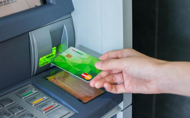 Hoạt động thanh toán trực tuyến tăng mùa dịch Covid-19, FE Credit báo lãi nửa đầu năm tăng 13% lên 2.400 tỷ đồng