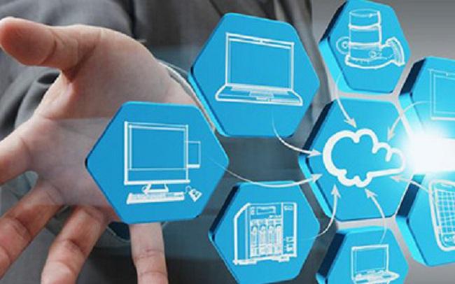 PLX, VNS, JVC, DAH, TVC, KOS, M,HC, QHD, TCI, VCR, PVM, QLT, BNW: Thông tin giao dịch lượng lớn cổ phiếu