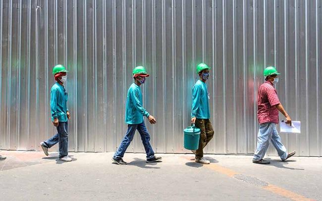 Nguy cơ thất nghiệp tăng cao, người trẻ tại ASEAN đối mặt thế nào?