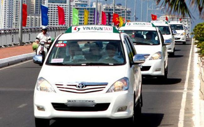 Thị giá tăng 51% từ vùng đáy, một Phó Tổng giám đốc Vinasun (VNS) tranh thủ đăng ký thoái sạch vốn