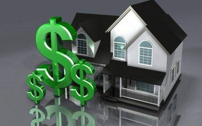 Hải Phát Invest (HPX) thông qua phương án phát hành 34 triệu cổ phiếu trả cổ tức
