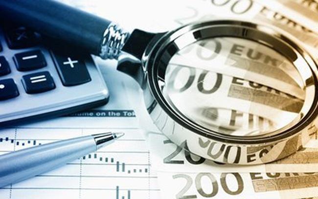 Kiểm toán ngoại trừ khả năng thu hồi khoản đầu tư tại DongABank và Descon, phía Sasco nói gì?