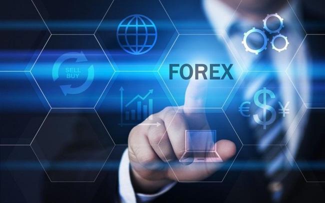 Môi giới đầu tư ngoại hối Forex: Rủi ro lớn cho người tham gia